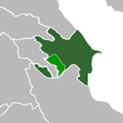 Azerbaijanistan