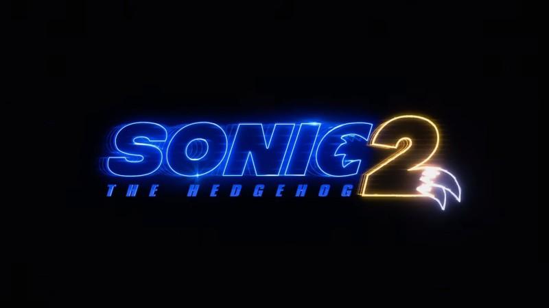 Sonic 2 Logo.jpg