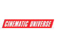 Sonic The Hedgehog Cinematic Universe Wiki
