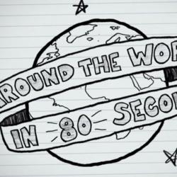 Aroundtheworldin80seconds.PNG