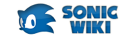 Sonic Wiki L.png