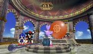 Big Balloon 04