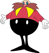 Classic Style Guide Eggman 4