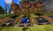 Dinosaur Jungle 017