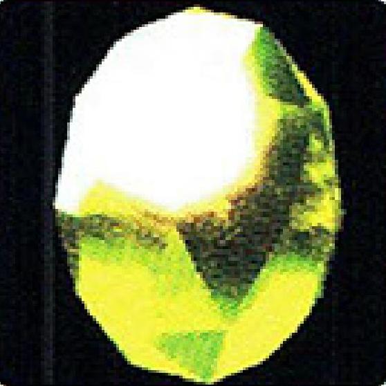 Light Core