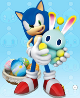 MSG Easter02