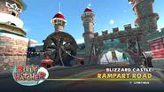 Rampart Road 04