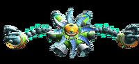 Refreshinator-Sonic-Colors-II