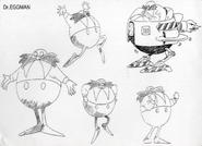 Robotnik koncept 4