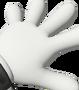 SF Hands 001