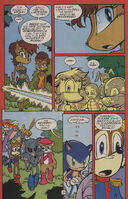 STH102PAGE3