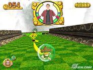 Sega-superstars-20041011053020896 640w