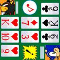 Sonic-cafe-speed-dx-speeddx 03