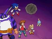 Sonic X ep 27 2202 59