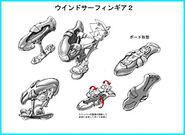 ZG EX Gear koncept 5
