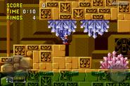 462810-sonic-the-hedgehog-iphone-screenshot-labyrinth-zone-s