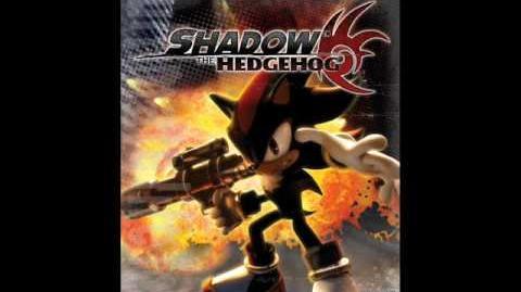 All_Hail_Shadow_by_Magna-Fi_(Hero_Theme_of_Shadow)