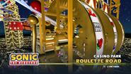 Roulette Road 05