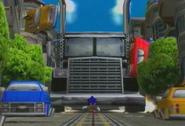 SA2 trailer 25