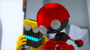 SB S1E01 Orbot and Cubot