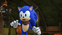 SB S1E39 Sonic jumpy