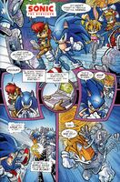 STH118PAGE2