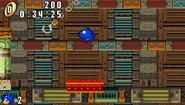 Secret Base 3
