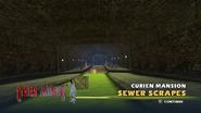 Sewer Scrapes 01
