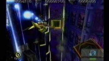 Shadow_the_Hedgehog_-_Expert_Mode_playthrough_part_13_23_The_ARK
