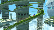 Sonic-Generations-Sky-Sanctuary-Zone-Screenshots-3