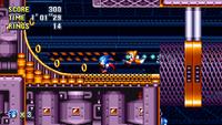 Sonic-Mania 2017 05-11-17 001