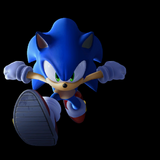 Sonicgenerationsunusedinstall 007