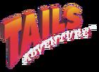 Tails Adventure LogoUS.png