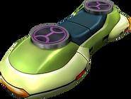 Wheel Custom 1
