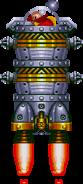 Beamrocket-sprite1