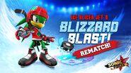 BlizzardBlast2