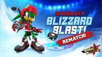BlizzardBlast2.jpg