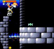 Dark Castle Area 08