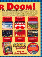 Game Players Issue 37 February 1994 0032