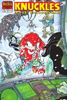 Knuckles19