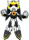 Metal Sonic 3.0.png