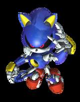 Metal Sonic Rivals 2 art.png