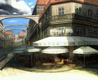 RooftopRunConcept5