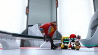 S1E03 Eggman Cubot Orbot listen UT