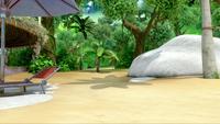 SB S1E19 Sonic's Shack right
