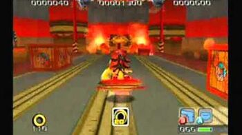 Shadow_the_Hedgehog_Playthrough_-_Expert_Mode_-_Part_20_(Lava_Shelter)