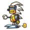 Silver Sonic.png