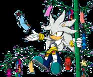 Silver Sonic Channel (7)