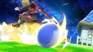 Smash Ultimate screen 4