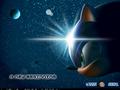 Sonic 06 tapeta 8